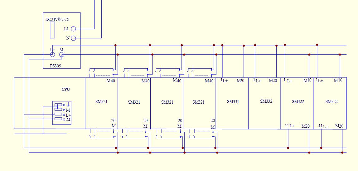 ai/ao模块的供电方式是什么